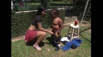 shortest man, amateur fucking (Stop jerking off! Visit FuckHub24.com)