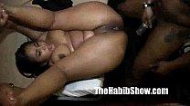 thai n black mixxed ho katt dylan banged by bbc romemajor nutzilla nut