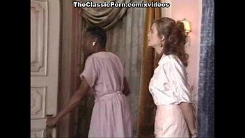 Alicia Monet, Angel Kelly, Barbara Dare in classic fuck video