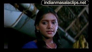 Bhavana Indian Actress Hot Video [indianmasalaclips.net]