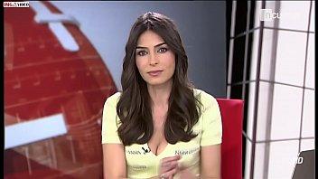 MARTA FERNANDEZ, NOTICIAS CUATRO (21.02.14)