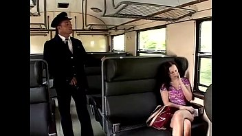 Train-Ticket or Fucking?
