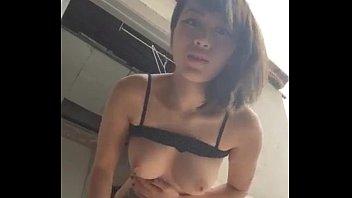 ( 台灣 taiwan )( 國語 )我身材好吧