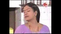 telugu chennel midnight hot soyagam serial part 12