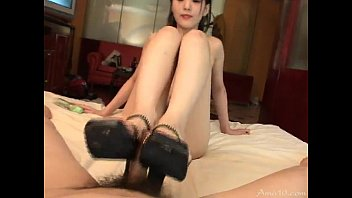 167cm韓國美女宋寶兒第十五部 02