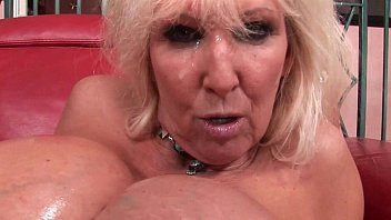 Blow your load on her face and in her mouth 15 min