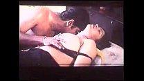 lekha pandy boobs pressing