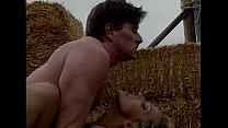 LBO - Nookie Ranch - scene 3