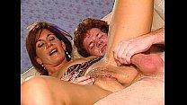 LBO - Nudist Clony Vacation - scene 1 - extract 2