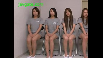 JAVGATE.COM japanese secret women 039 s prison part 4