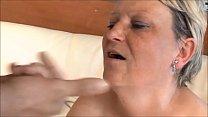 Mature Fucked Porn Video - www.XXXPornoClube.com