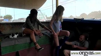 Naughty Girl Agree To Sex On Cam For Money movie-06