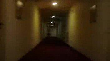 GEMIDOS EN HOTEL DE PASO EDO. DE MEX 1