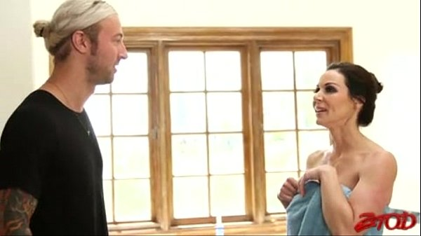 SpankBang i want to bang your m. in law kendra lust 480p