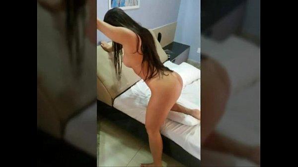 Fabiola Barros
