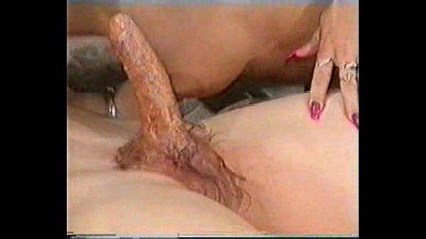 Hermaphrodite Fuck Woman 3 11 min