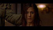 Derailed (2005, Jennifer Aniston, DVD Quality)