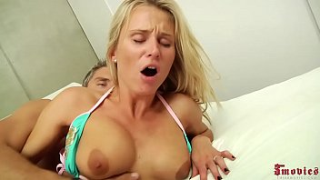 Asshole Used By Big Cock