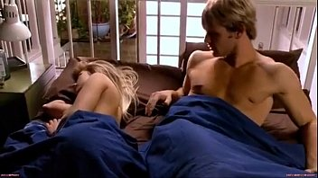 Alyson Bath spreads her legs open for a gentleman she is fond of