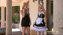PenthouseHD Fetish HOUSE