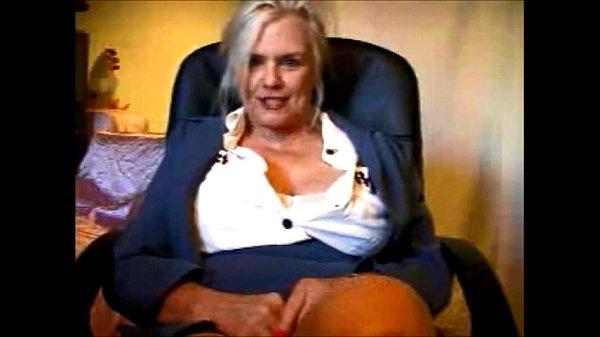 Upskirt School Teacher Big Clit -Porn Star Movies Zoe