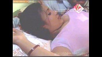 maria look alike aunty soyagam bedroom