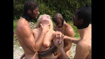 rough groupsex  XXX