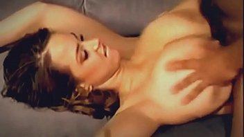 Mega Titfuck Super Edit  POV   d - pornify.online