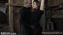 Free sadomasochism sex