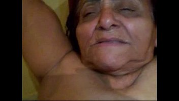 Close Up Extremely Mature Amateur Anal Fucking Video 1 11 min