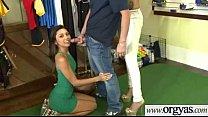 Sex On Cam After Payment In Cash For Horny Girl (Esmi Lee&Serena Torres) movie-18