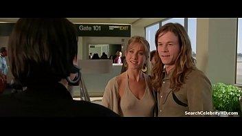 Jennifer Aniston in Rock Star 2002