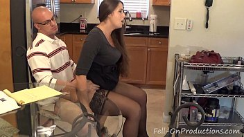 [Taboo Passions] MILF Mom Madisin Lee Homemade Porn in Term Paper Blueballs