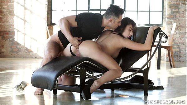 Nikki Waine's Erotic Anal