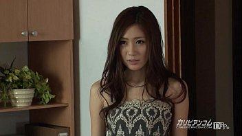 Brides get fucked by exboyfirend -Kaori Maeda-