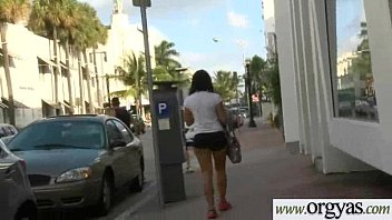 Sex Perform On Cam For Money By Horny Slut Girl (Esmi Lee&Serena Torres) clip-06
