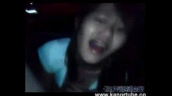 Nang Namulat si Nene sa Kamundohan - www.kanortube.com