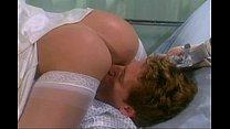 Nina Ferrari Trailer Trash Nurses 4