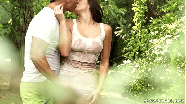 Anal Pleasuring Felicia Kiss