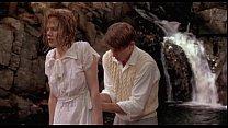 Nicole Kidman - Billy Bathgate (1991)