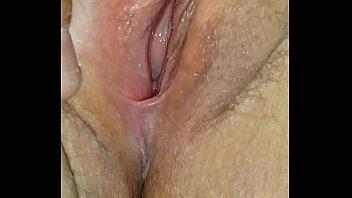 s. pregnant craigslister