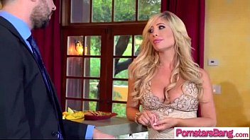 Hot Patient (tasha reign) Love To Suck And Ride A Mamba Cock Stud movie-29
