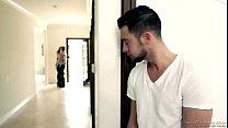 Remy Lacroix Sweet Sinner - Scene 2