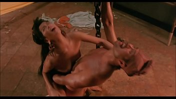 Carrie Ng b. sex scene from Sex And Zen