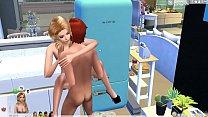 Los Sims 4 - Animaciones Porno - Wicked Woohoo (23 Septiembre)