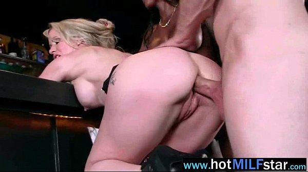 Big Monster Cock Stud Nail On Cam A Sexy Horny Mature Lady (diamond simone) vid-09
