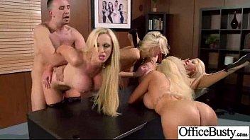 (courtney nikki nina summer) Slut Busty Girl In Hard Sex Scene In Offce mov-11