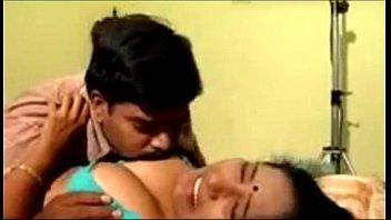 Assorted Telugu Mallu Hot Fuck