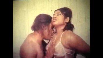 Bangladeshi Behind Scenes Uncensored Full Nude Actress Hardcore And Bathroom Nipple Show
