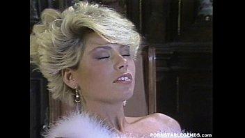 Gail fucked in classic porn scene